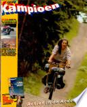 Apr. 1997