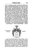 Seite 587