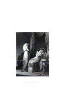 Seite 710