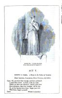 Seite 500