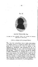 Seite 16