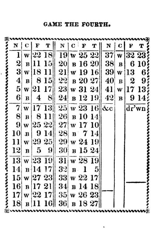 [merged small][ocr errors][ocr errors][ocr errors][subsumed][subsumed][subsumed][ocr errors]