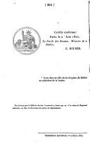 Seite 604