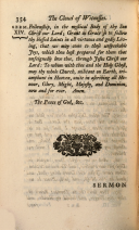 Seite 354
