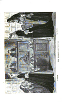 Seite 434