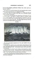 Seite 397