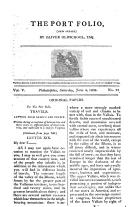 Seite 353