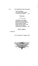 Seite 292