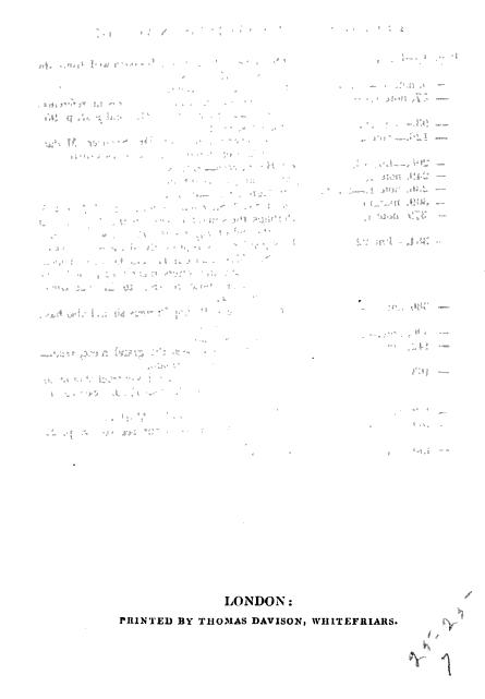 [ocr errors][ocr errors][ocr errors][ocr errors][merged small][ocr errors][merged small][merged small][merged small]