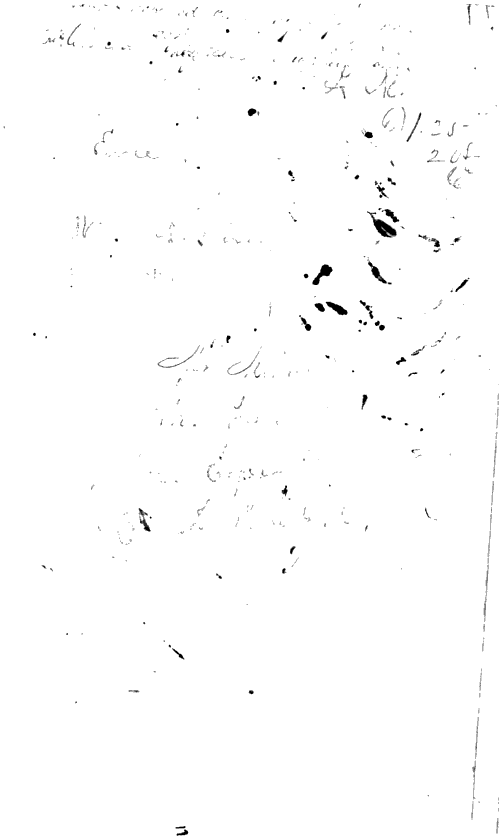 [ocr errors][ocr errors][merged small][ocr errors][merged small][ocr errors][merged small][ocr errors][merged small][ocr errors][ocr errors][ocr errors][ocr errors][ocr errors][merged small][merged small][ocr errors]
