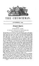 Seite 379