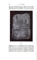 Seite 50