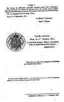 Seite 844