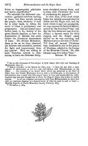 Seite 615
