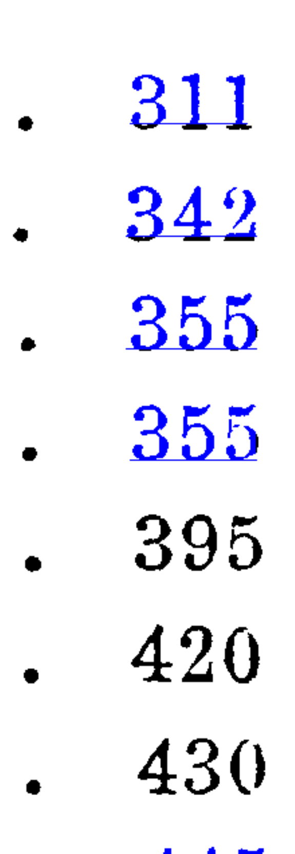 [merged small][merged small][merged small][merged small][merged small][ocr errors][merged small][merged small][ocr errors]