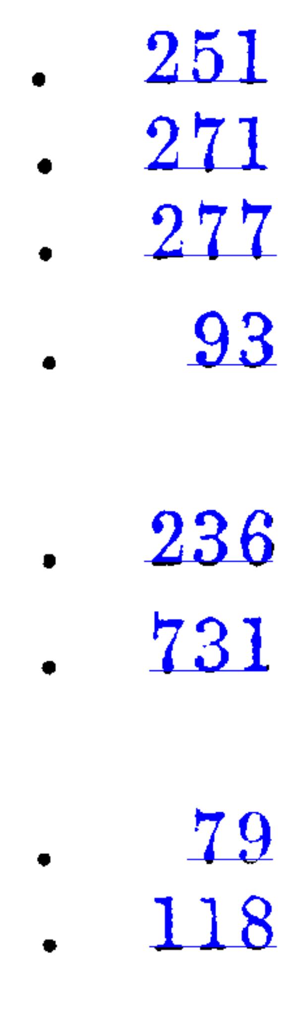 [merged small][ocr errors][merged small][merged small][ocr errors][merged small][ocr errors][ocr errors][ocr errors][ocr errors][merged small]