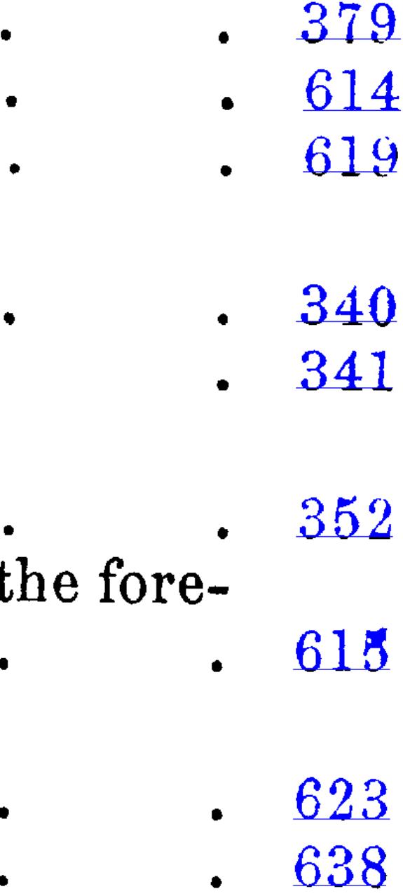 [ocr errors][merged small][ocr errors][merged small][merged small][merged small]