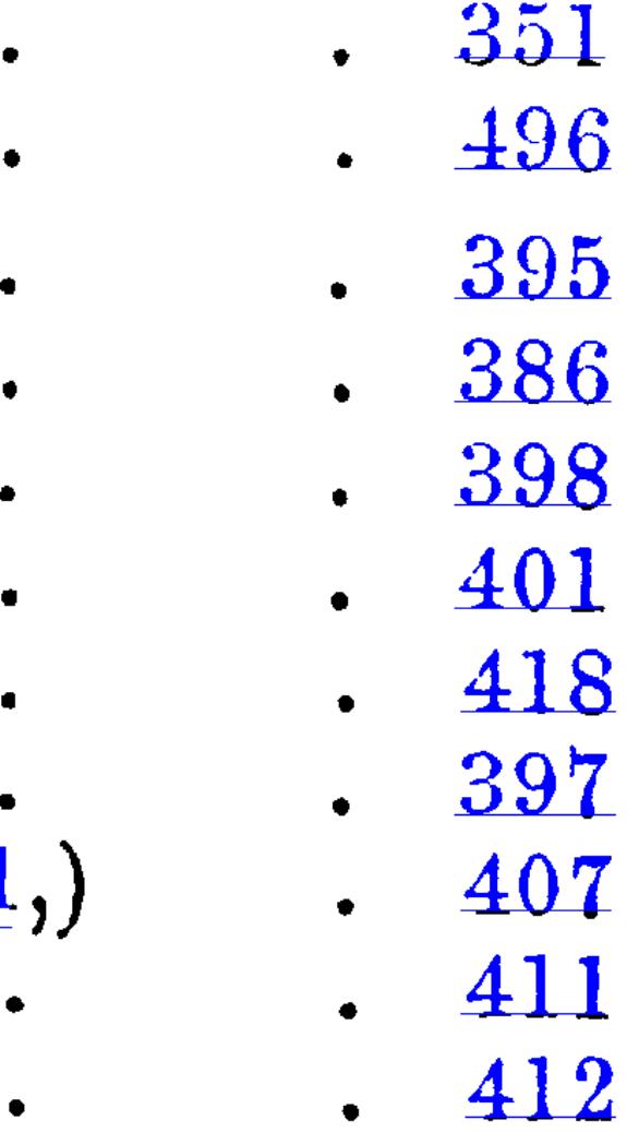 [ocr errors][merged small][merged small][ocr errors][ocr errors][merged small]