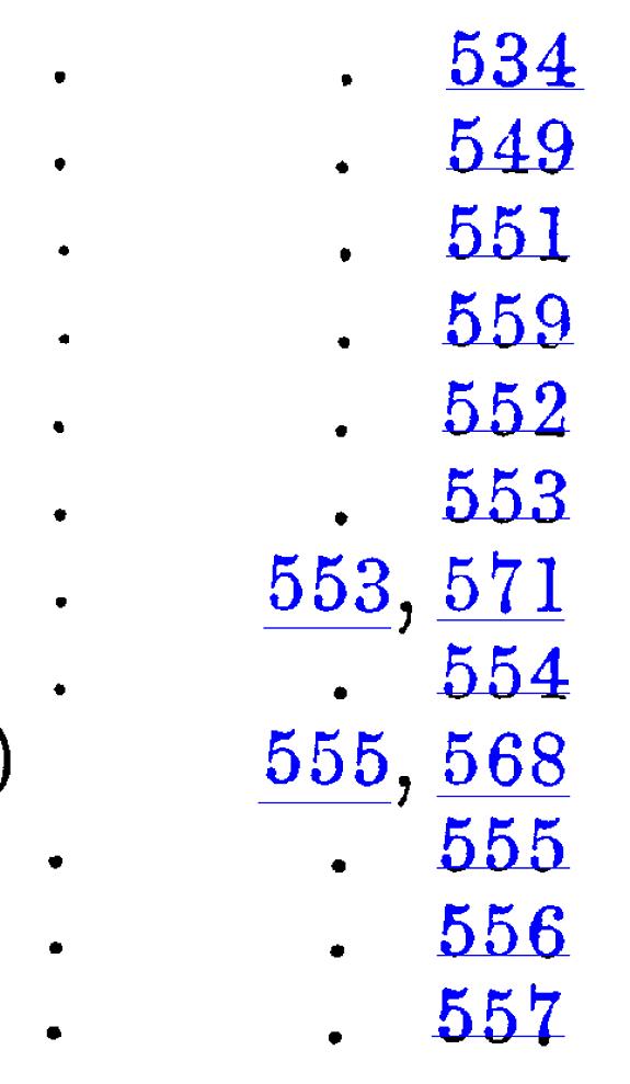 [merged small][ocr errors][merged small][ocr errors][merged small][merged small][merged small][ocr errors][ocr errors]