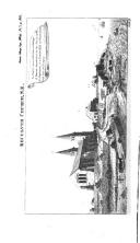 Seite 800