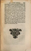Seite 507