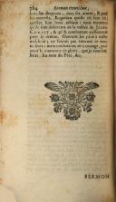 Seite 784