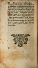 Seite 868