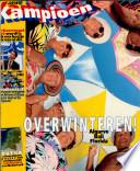 Okt. 1997