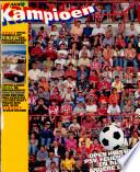 Juli 1997