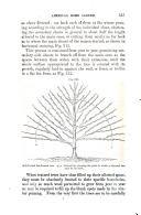 Seite 515