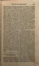 Seite 455