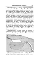 Seite 663