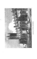 Seite 88