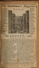 Seite 625
