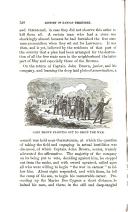 Seite 350