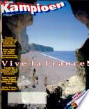 März 1999