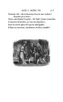 Seite 213