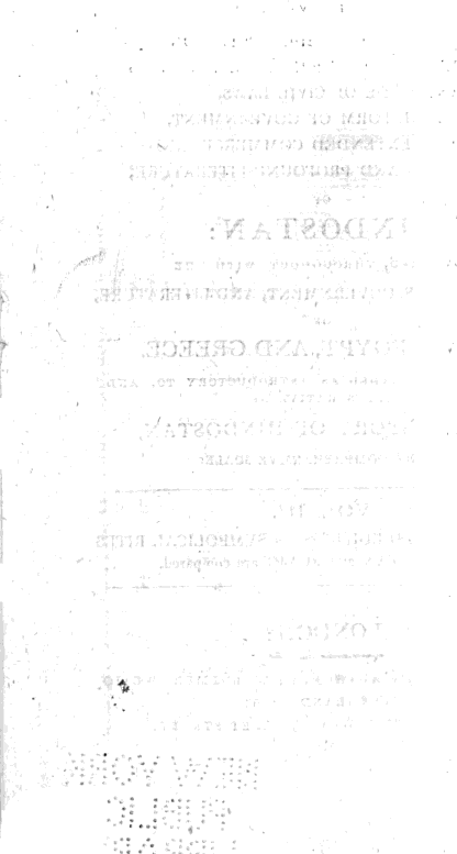 [graphic][subsumed][ocr errors]