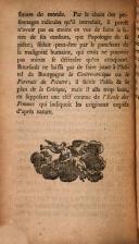 Seite 260