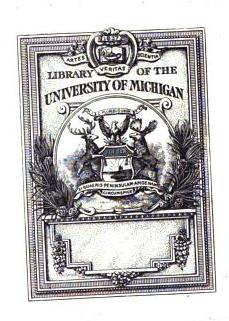 [graphic][subsumed][subsumed][subsumed][subsumed][subsumed][subsumed][subsumed][subsumed][subsumed]