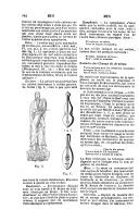 Seite 846
