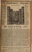 Seite 845