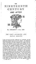 Seite 517