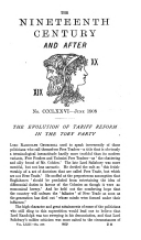 Seite 869