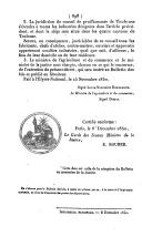Seite 698