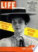 2. Jan. 1950