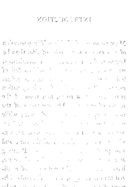 [merged small][ocr errors][ocr errors][ocr errors][ocr errors][merged small][ocr errors][ocr errors][ocr errors][merged small][ocr errors]