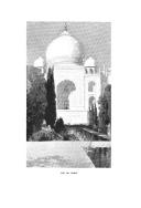 Seite 319