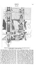 Seite 937