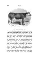 Seite 430